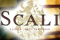 Scali online at TheHomeofWine.co.uk